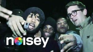 Noisey Presents Episode Two of 'Chiraq' Series