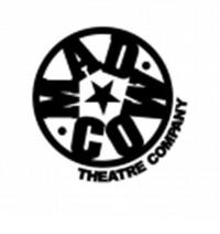Mad Cow Theatre Announces Gala Opening of New Theatre Complex