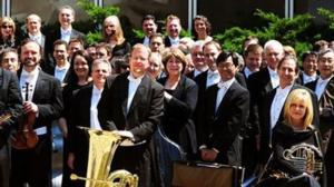 Minnesota Orchestra Returns with Homecoming Concerts, 2/7
