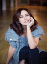 Linda Eder Returns to PlayhouseSquare with SONGBIRDS-SONGS MADE FAMOUS BY WOMEN Tonight