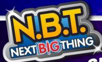 N.B.T. Season 5 to Premiere on Disney Channel & Radio Disney, 10/12