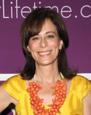 Jane Kaczmarek Joins Cast of USA's Upcoming Comedy PLAYING HOUSE