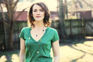 Laura Cantrell's New Album Now Out; Shows Confirmed for NYC, Nashville