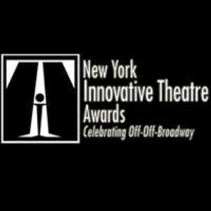 New York Innovative Theatre Foundation Announces 2014 IT Awards Nominees