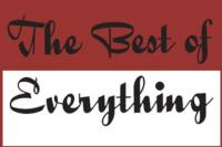 Alicia Sable, Amy Wilson and More Set for 95 WordsPerMinute's THE BEST OF EVERYTHING at HERE