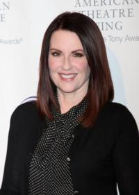 DVR ALERT: Talk Show Listings For Monday, September 17- Megan Mullally and More!