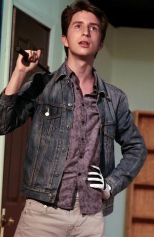 Elite Theatre Company to Stage THE BOYS NEXT DOOR, 2/28-4/6