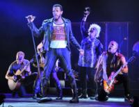 Review Roundup: PIPPIN at KC Rep - All the Reviews!
