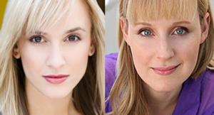 Emily Padgett & Erin Davie to Play Daisy and Violet Hilton in La Jolla Playhouse and Kennedy Center's SIDE SHOW- Full Cast Announced!