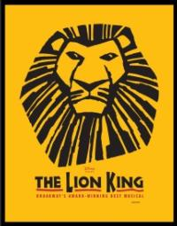 THE-LION-KING-to-Hold-Nationwide-Open-Calls-for-Broadway-and-Touring-Companies-20010101