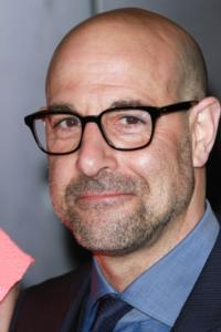 Stanley Tucci Joins Cast of TRANSFORMERS 4