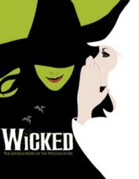 Walker Jones Joins WICKED's Second North American Tour as 'The Wizard'