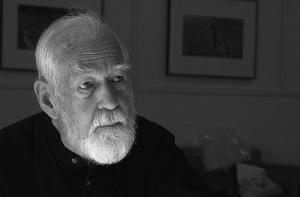 Photographer David Vestal Passes Away