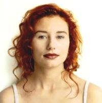 Tori Amos' THE LIGHT PRINCESS Musical to Play National Theatre in 2013