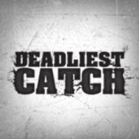 Discovery Channel's DEADLIEST CATCH to Make SXSW Debut