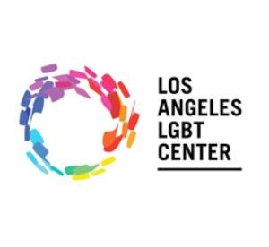 Los Angeles LGBT Center to Present LATIN MUSIC UNDER THE STARS, 8/2