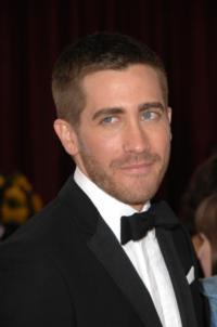 DVR ALERT: Talk Show Listings For Thursday, September 20- Jake Gyllenhaal and More!