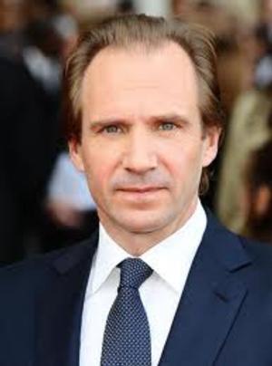 Ralph Fiennes Reveals Next JAMES BOND Film to Get Underway This October
