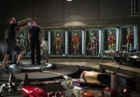 IRON MAN 3 Trailer to Be Released October 23rd