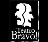 Teatro-Bravo-Welcomes-New-Artistic-Director-Ricky-Araiza-20010101