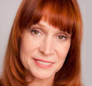 Ann Morrison to Return to 54 Below, Jan 6