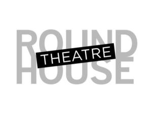 Round House Theatre to Stage FOOL FOR LOVE, 9/3-27