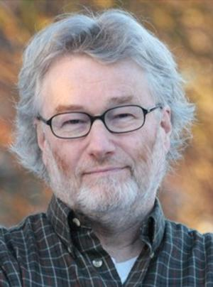 Iain Banks Poetry Collection Set for Release February 2015