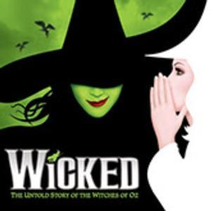 Tickets to WICKED's Run at Fox Cities Performing Arts Center Now On Sale