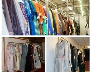 Lyric Opera of Chicago to Host Costume Sale, 6/6