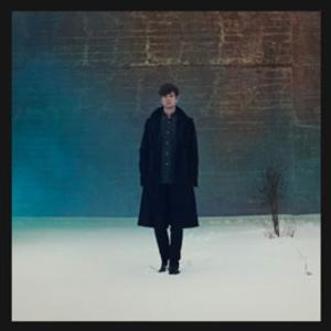 SonyATV Music Signs James Blake to Worldwide- Publishing Deal