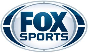 FOX Sports Proudly Teams Up to Stand Up to Cancer