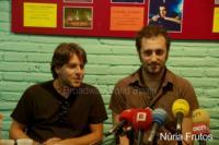 Records-a-Broadway-una-cita-con-la-esencia-y-evolucin-del-teatro-musical-20120820