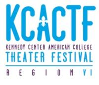Centenary College to Host KCACTF Region VI for Next Three Years