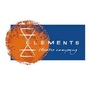 Elements Theatre Company to Host Theatre Panel with Louis Collaianni, Rob Weinert-Kendt & More, 2/7