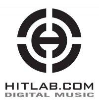 Hitlab-Announces-10-Finalists-For-The-Emerging-Artist-Competition-20010101