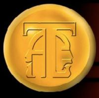 Albuquerque Theatre Guild Presents 'Free Night of Theatre,' 10/1-11/30