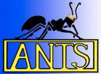 NJ Rep Presents ANTS, Now Through 3/10