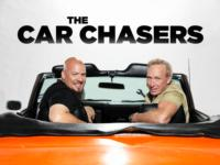 CNBC-to-Premiere-New-Series-THE-CAR-CHASERS-35-20130225