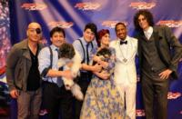AGT Winner 'Olate Dogs' to Debut at Las Vegas' Palazzo, 9/26