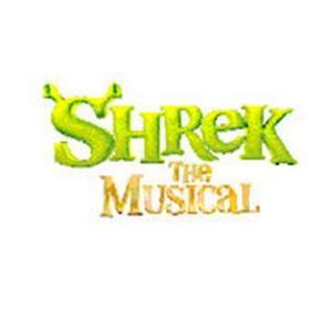 SHREK: THE MUSICAL to Open 2/13 at Manatee Performing Arts Center