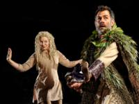 PCPA to Present Shakespeare's THE TEMPEST, 2/21-3/20