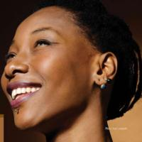 Pace-to-Present-FATOUMATA-DIAWARA-At-The-Schimmel-Center-0928-20010101