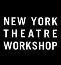 New York Theatre Workshop Announces CASEBOOK Program