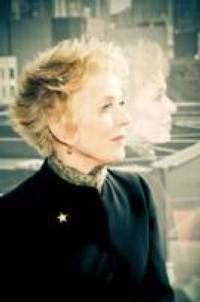 Holland Taylor-Led ANN to Open at Vivian Beaumont Theater on March 7