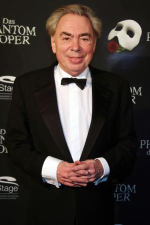 Lloyd Webber Foundation Announces Six Apprenticeship Grants