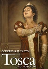 Atlanta-Operas-2013-2104-season-announcement-20010101