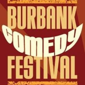 Burbank Comedy Festival to Feature Adam Carolla, Jeff Garlin, 200 Emerging Comedians and More, 8/17-23