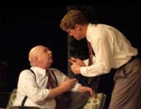 BWW Reviews: ALL MY SONS Delivers Classic Arthur Miller