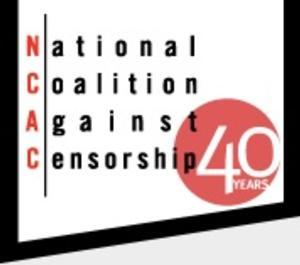 KLINGHOFFER Anti-Censorship Statement Gains New Co-signer