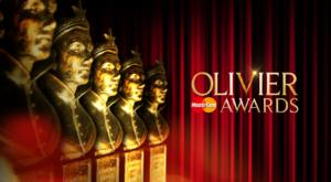 2014 Olivier Awards Nominations to Be Live Streamed on March 10; Nigel Harman & Leigh Zimmerman to Announce